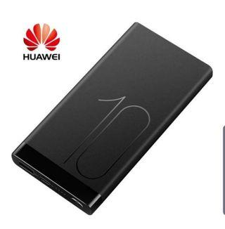 Huawei 10000mah Supercharge Powerbank
