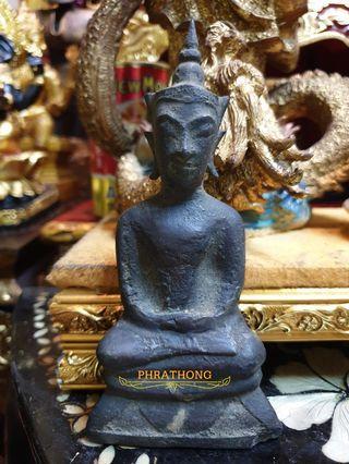 🚚 Phra Ngan