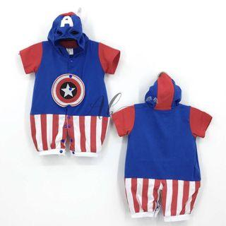 a4f3c61703f onesie costume | Babies Apparel | Carousell Singapore