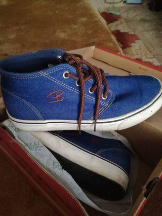 Casual Shoes size 37
