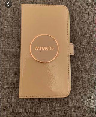 Mimco iPhone 8Plus Case