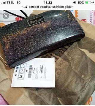 Wallet stradivarius