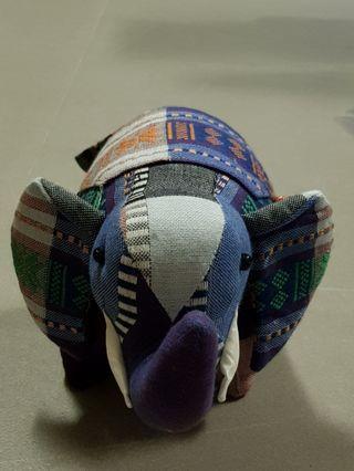 Handcraft Elephant