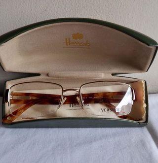 Eyeglass Frame (no grade)