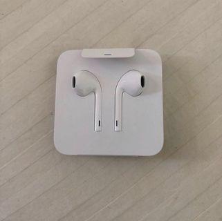 Apple Earphones | Brand New