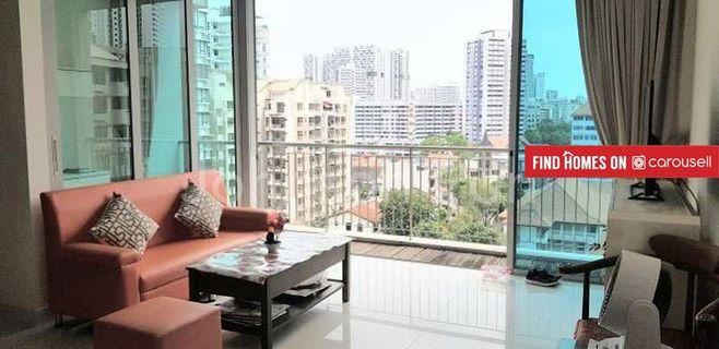 Affordable FreeHold condo@ ST. MICHAEL REGENCY