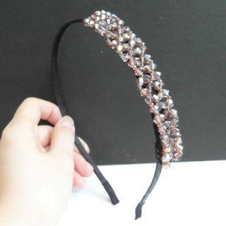 Korea Hairband