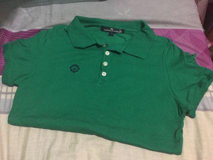 Kamiseta Polo Shirt