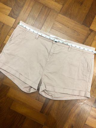 🚚 The Chinos Short