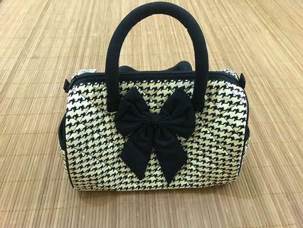 Naraya Handbag