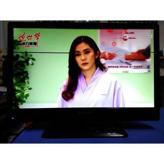 中古液晶電視 22吋 大同 TATUNG V22ACIT 二手液晶電視
