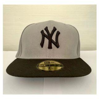 New Era Yankees Cap