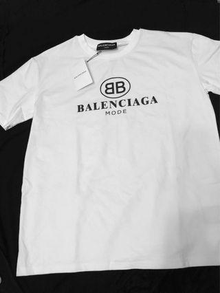 Balenciaga 巴黎世家 s號 全新