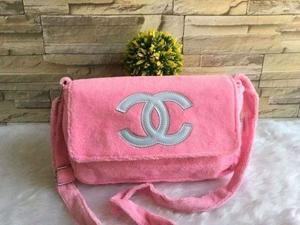 b36c22132b8f New Chanel VIP Gift for Sale !