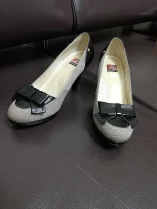 🚚 阿瘦 全新美鞋 高跟鞋