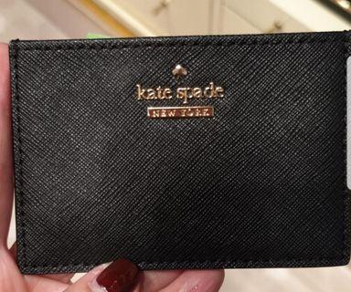 🚚 Kate Spade Card Holder