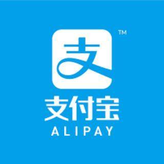 Alipay Topup / Taobao daifu