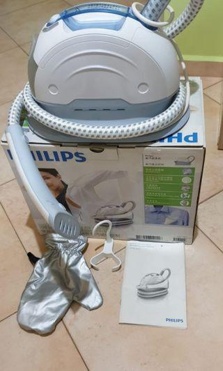 Philips Garment Steamer / Clothes Steam Iron