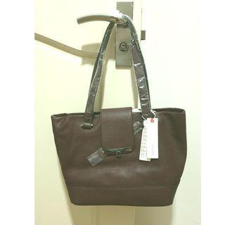 Esprit Bag for sale URGENT !! [PU]