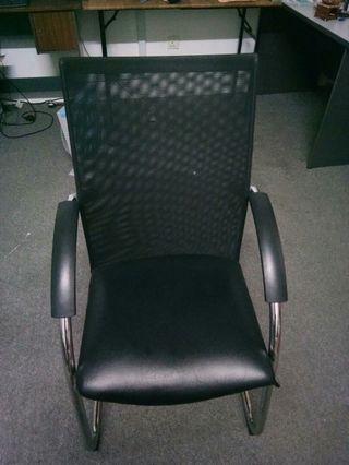 Office Chair 2 units available