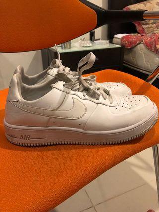 Nike Air Force high copy
