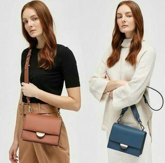 AUTH Charles & Keith