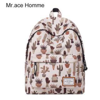 Mr ace Homme bag (Catus Design)