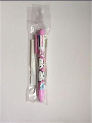 Hello Kitty 原子筆(每支)