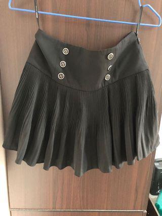 采夏 門市專櫃✨質感 短裙