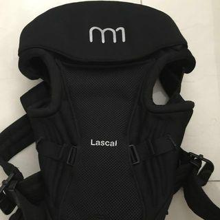 Sale of Pre-Owned M1 Lascal Baby Carrier