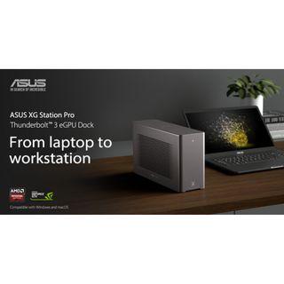 HP USB-C Dock G4, Electronics, Computer Parts & Accessories