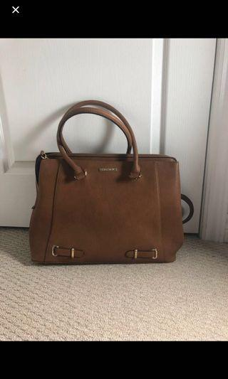 Ever New Lara Laptop Bag