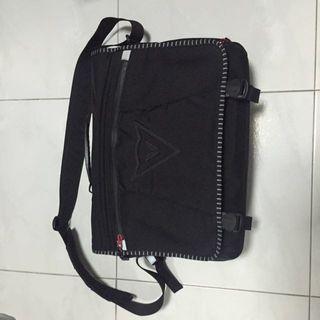Dainese Messenger Bag