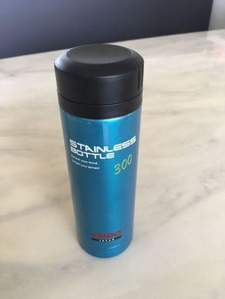 Stainless Steel Thermal Flask/Bottle