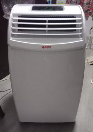 Sona Portable Air-Conditioner