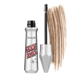 Benefit Cosmetic Gimme Brow+ Brow-Volumizing Fiber Gel 3g