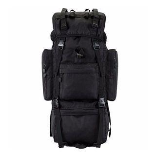 70L/ 100L Desert Storm Travel Backpack/ Haversack/ Bag - Instock