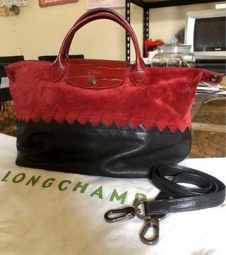 Women LC Bag