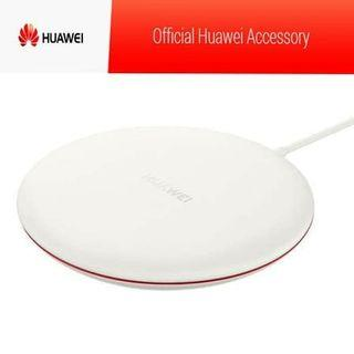 Huawei wireless charger ORIGINAL