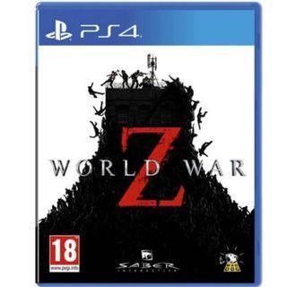 收收收收收收world war z