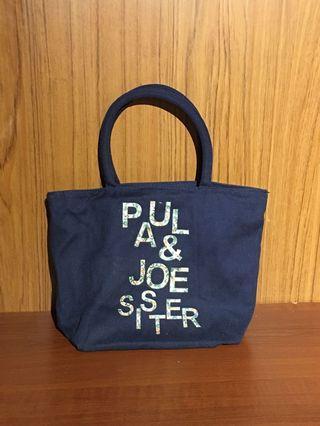 Paul&joe sister手提包