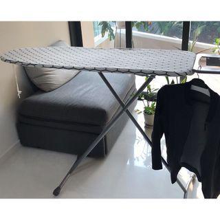 Ironing Board - DANKA - Variable Height