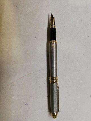 Fenghua Fountain Pen