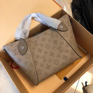 Highest🛍 LV Hina Bag