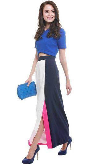 🚚 MDS collections Henderson Skirt in XS