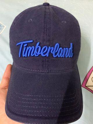 #EST50 Timberland cap