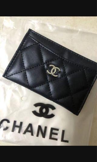 c0713fe46ac75b chanel vip | Luxury | Carousell Singapore