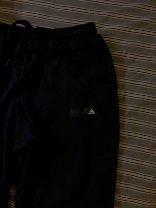 愛迪達 adidas 長褲
