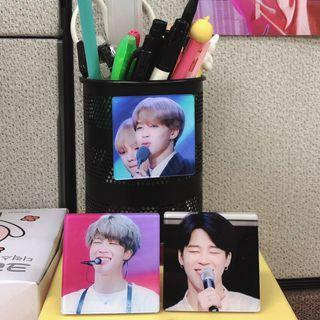 [AUS GO] OVERFILL Exhibition Goods by TENSION UP