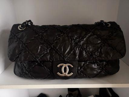 Fast deal $2000 only! Full Set LN Chanel Flap